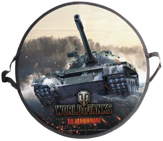 Ледянка World of Tanks World of Tanks ПВХ рисунок cuhaj g standart catalog of world paper money specialized issues