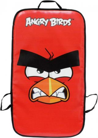 Ледянка 1Toy Angry Birds 72х41 см, прямоугольная Т59206