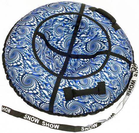 Тюбинг RT Жемчужины до 120 кг ПВХ полипропилен рисунок диаметр 105 см тюбинг rt жемчужины до 120 кг пвх полипропилен рисунок диаметр 118 см