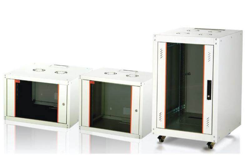 Шкаф настенный 19 16U Estap ECOline ECO16U600GF1 600x600 дверь стекло с металлической рамой слева и шкаф sysmatrix настенный разборный 19 6u 600x600 дверь стекло отвертка крепеж [wp 6606 910]