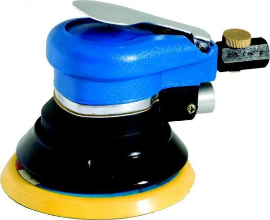 Шлифмашинка орбитальная пневматическая КАЛИБР ПЭШМ-6,3/125А ПРОФИ 10000об/мин 125мм пневматическая установка для откачки масла lubeworks aoe 2065