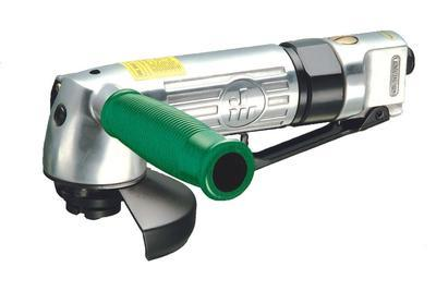 цена на Шлиф.машинка отрезная для компрессора JONNESWAY JAG-6638 11000об/мин