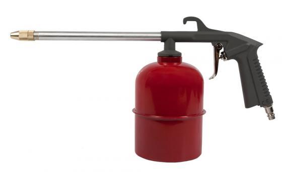 Пистолет для мовиля ERGUS 770-902 разъем EURO