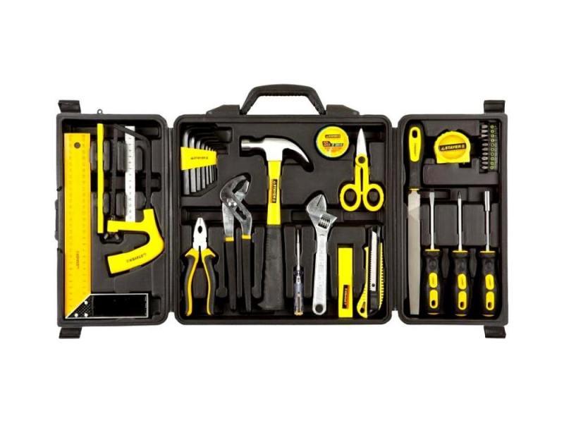 Набор инструментов Stayer STANDARD 36шт 22055-H36 стоимость