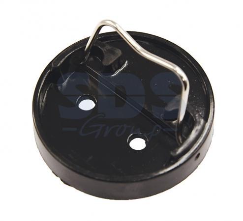 Подставка под паяльник MINI REXANT рулетка rexant профи