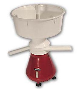 все цены на Сепаратор молока Ротор СП 003-01