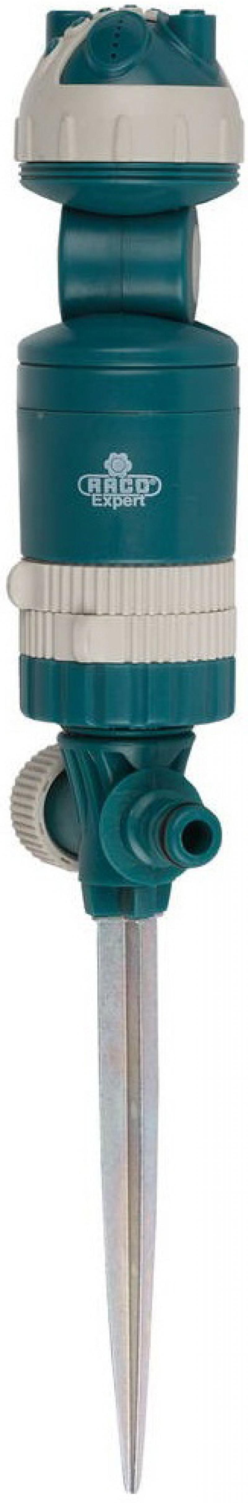 Распылитель Raco AquaTech 5-позиционный на пике 4260-55/695C от OLDI