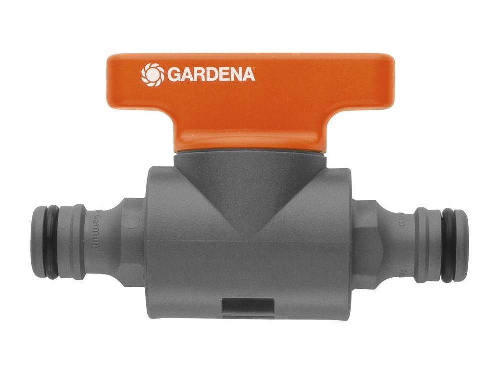 """Клапан Gardena 1/2"""" 02976-29.000.00 от OLDI"""