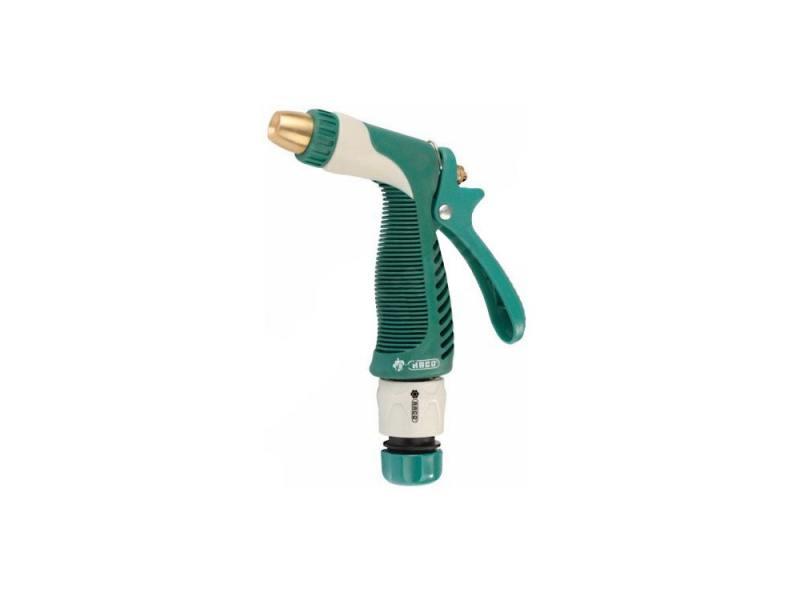 Пистолет-распылитель Raco Profi-Plus 4256-55/325C
