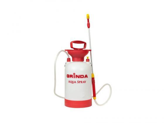 Опрыскиватель Grinda Aqua Spray 8-425115_z01