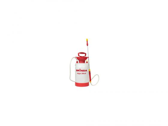 Опрыскиватель Grinda Aqua Spray 8-425114_z01 цены онлайн