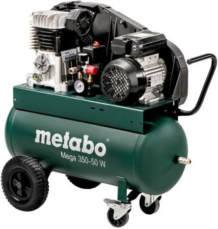 MEGA350-50WКомпр.2.2кВт,320/м,230В,10б,50л
