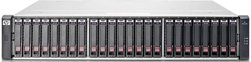 Дисковый массив HP MSA 2040 x24 2.5 SAS LSI 12 GB SAS 9300-8e 2x500W SAS DC SFF Storage K2R84A кабель данных sas lsi cbl sff8087sb 08m mini sas sff 8087 to mini sas sff 8087