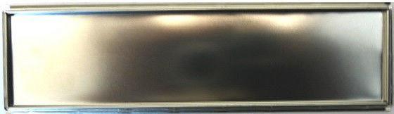 MCP-260-00011-0N от OLDI