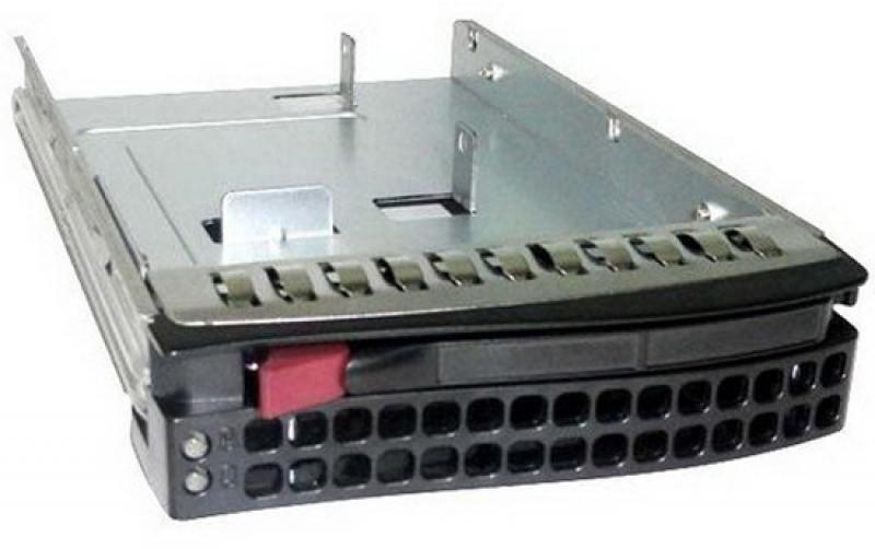 MCP-220-93801-0B от OLDI