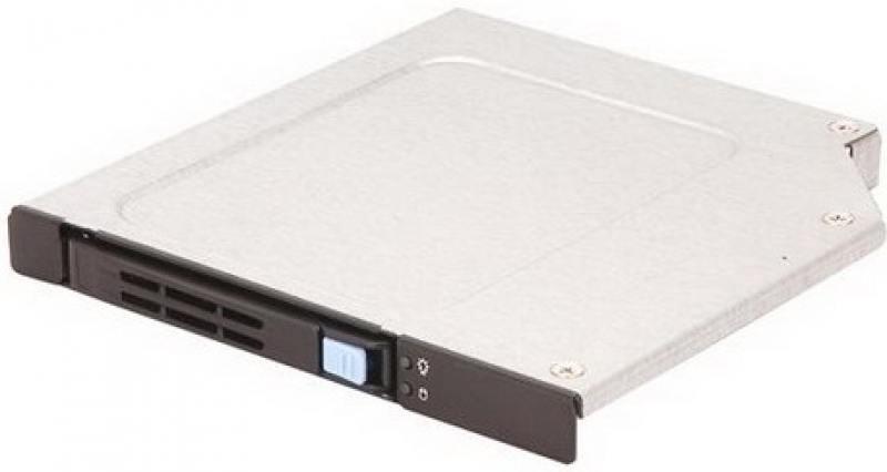 Корзина для жестких дисков Chenbro SK51102T2