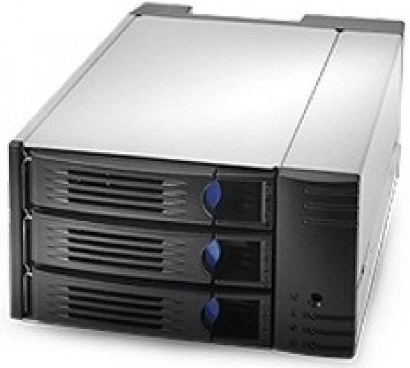 Корзина для жестких дисков Chenbro SK32303T3