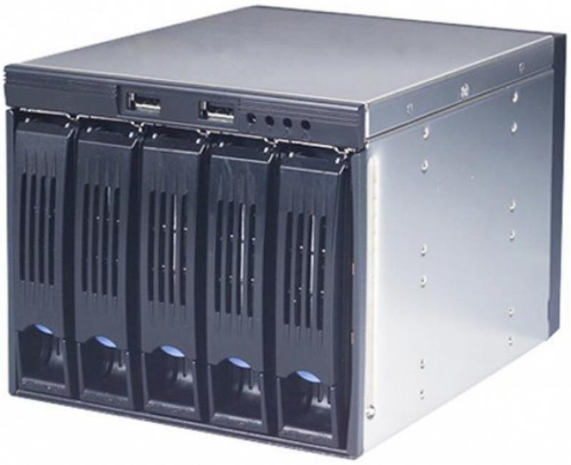 Корзина для жестких дисков Chenbro SK33502T3