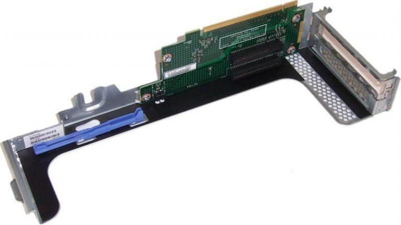 Корзина для жестких дисков Lenovo 00KA498