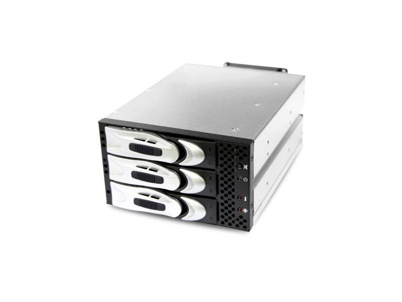 Корзина для жесткого диска AIC XC-23D1-SA10-0-R чехол для жесткого диска 2 5 orico phd 25 красный