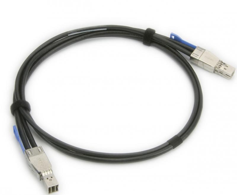 Кабель SuperMicro CBL-SAST-0573 кабель supermicro cbl sast 0532