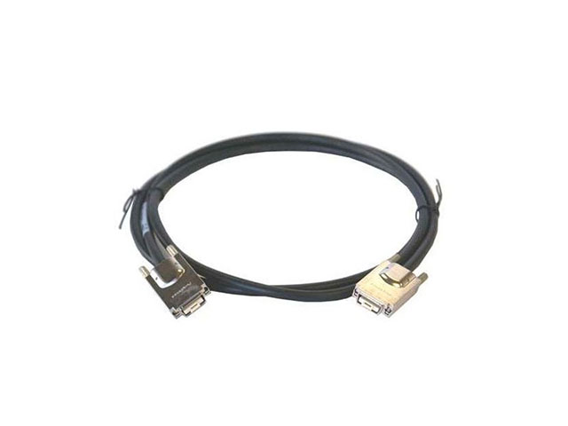 Кабель Dell 400-23050 Bracket & SATA Cable for 3.5