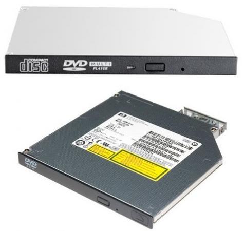 все цены на Оптический привод HP Optical Disk Drive Enablement Kit для DL180 725582-B21 онлайн