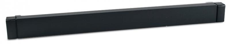 Универсальная заполняющая панель HP 1U 10 штук BW928A