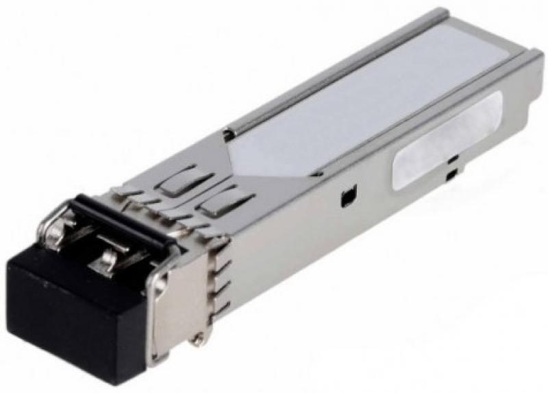 Плата коммуникационная IBM Brocade 8Gb SFP+ Optical Transceiver 88Y6416