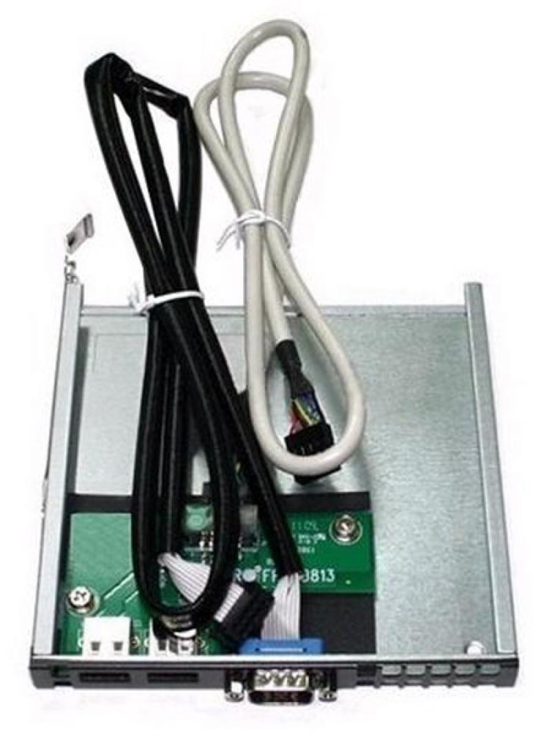 MCP-220-00007-01 от OLDI