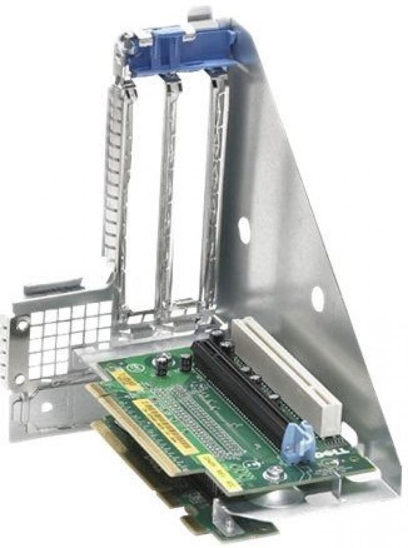 Плата расширения Dell 330-10273 для PowerEdge R520 от OLDI
