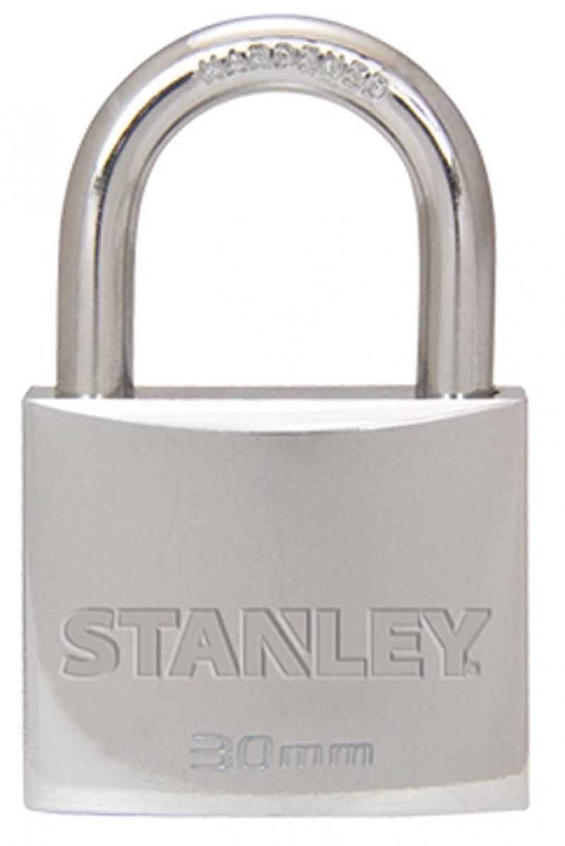 Замок Stanley S 742-011