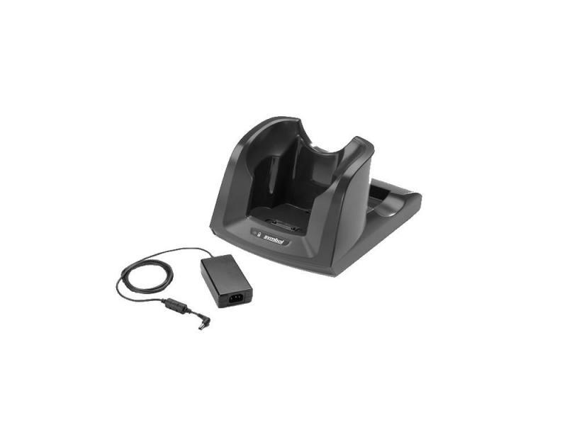 Базовая станция Motorola CRD3000-101RES от OLDI