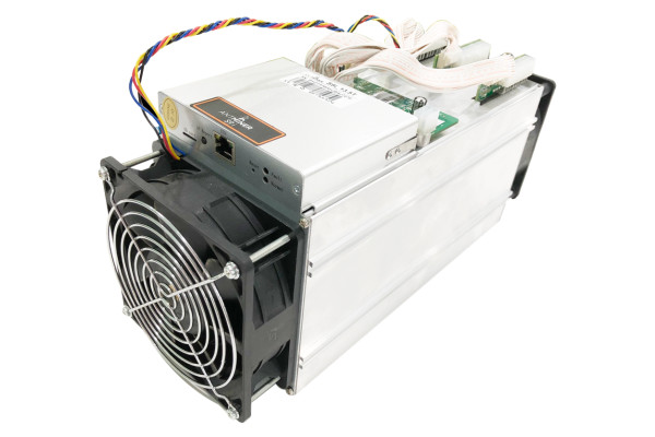 Сервер Bitmain Antminer S9i 14 leshp 6000rpm dc12v 2 7a miner cooling fan 4 pin connector brushless replacement cooler for antminer bitmain s7 s9