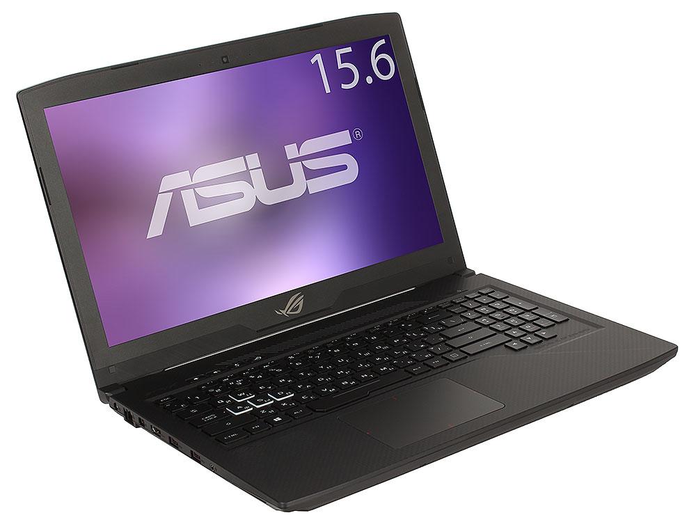 GL503VD-ED364T SCAR цена