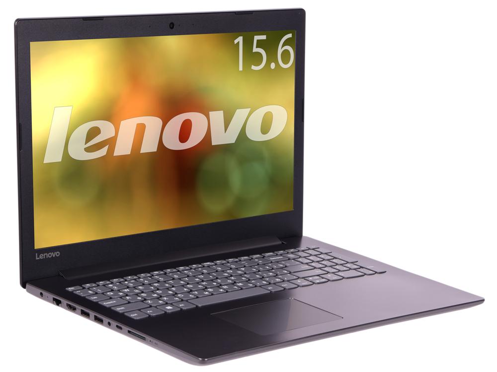 Ноутбук Lenovo IdeaPad 330-15IKB (81DE005URU) Core i3 8130U (2.2) / 8Gb / 1Tb / 15.6