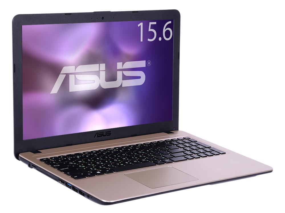 X540UB-DM048T ноутбук asus vivobook 15 x540ub dm048t 90nb0im1 m03630