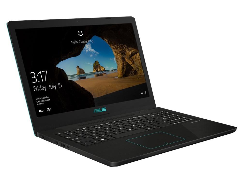 X570UD-E4021T ноутбук asus x570ud e4021t