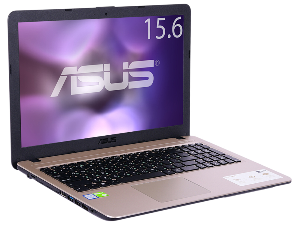 все цены на X540UB-DM264 онлайн