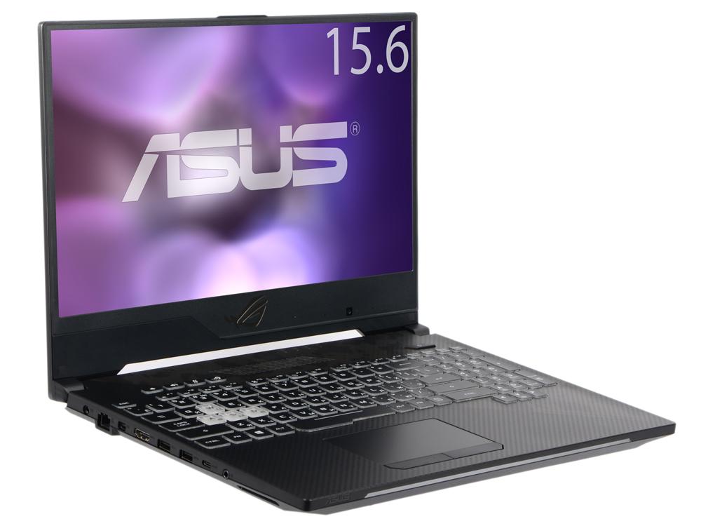 GL504GS-ES092T