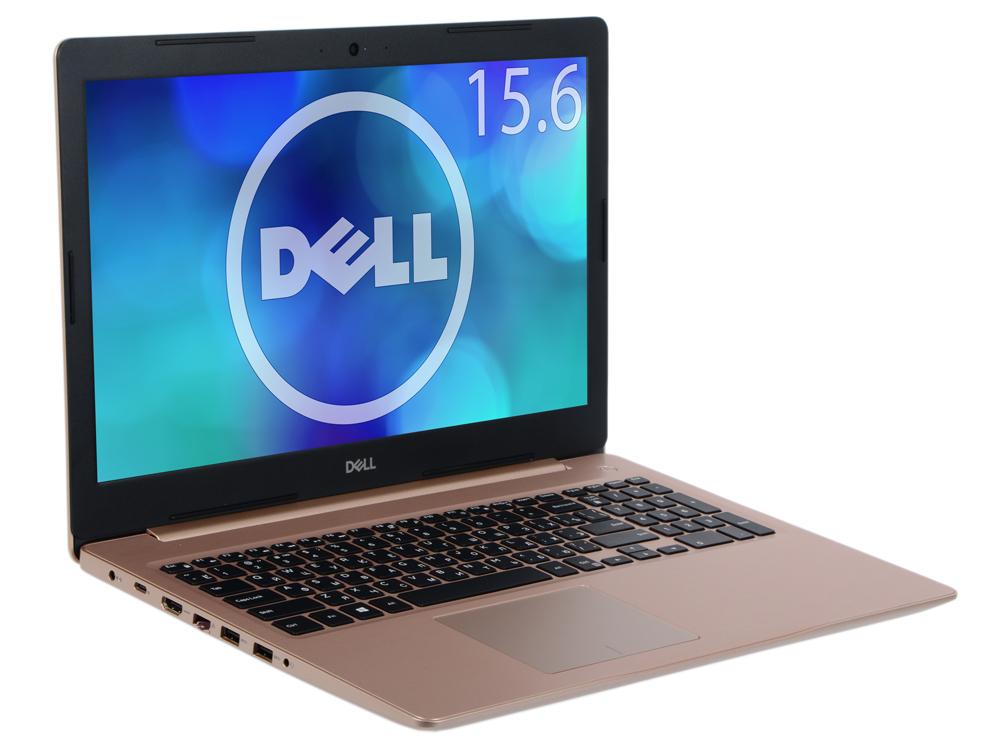 купить ноутбук core i5