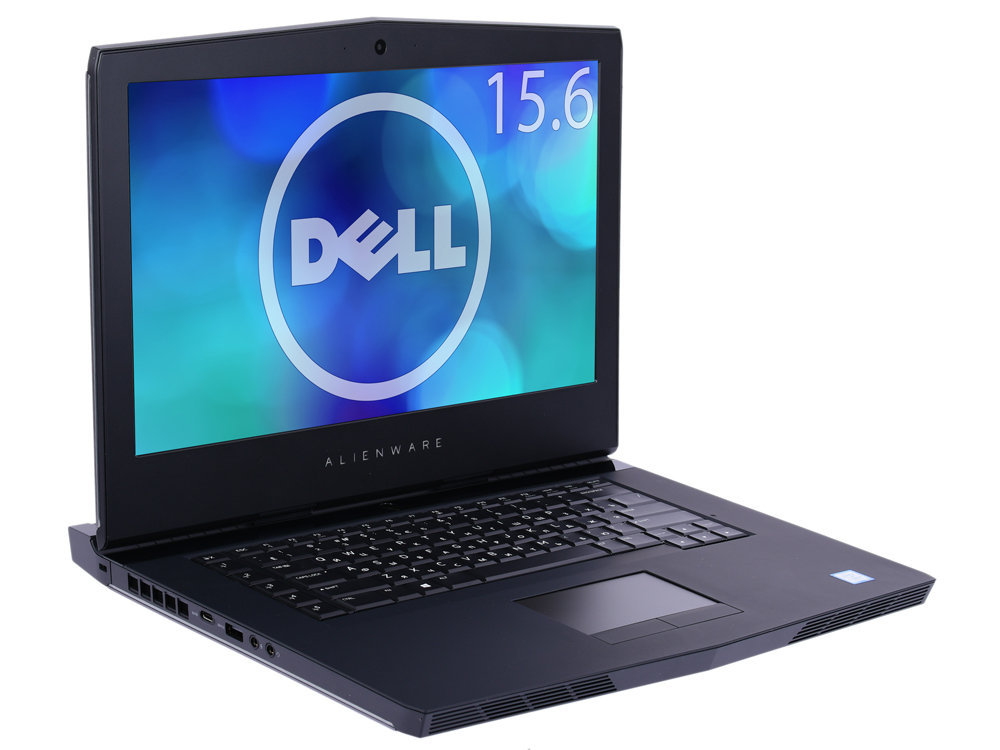 A15-7066 ноутбук dell alienware a15 a15 9549 a15 9549