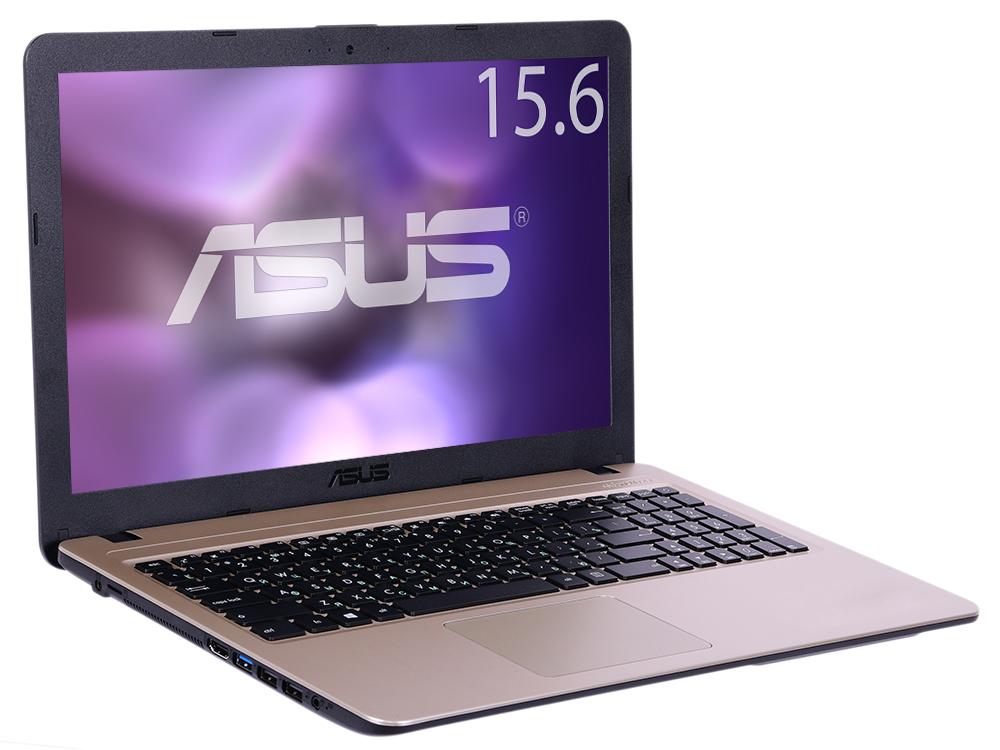 X540MA-GQ064 x540ma gq064