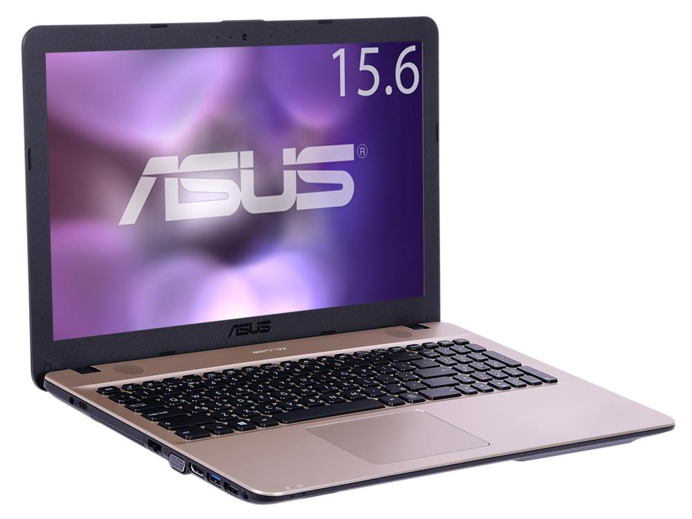 X541UV-DM1607T цена и фото