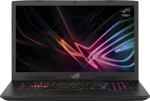 GL703GM-EE224T цены онлайн
