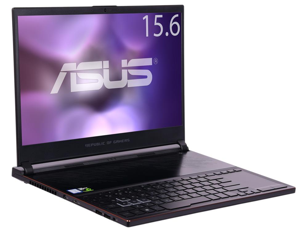GX531GM-ES017T цена