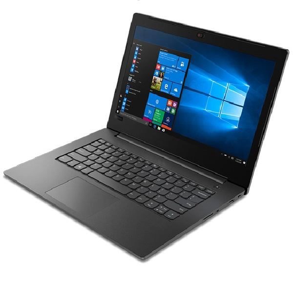 Ноутбук Lenovo V130-14IKB (81HQ00E8RU) Core i5 7200U (2.5) / 4Gb / 1Tb / 14 FHD TN / HD Graphics 620 SMA / Win 10 Pro / Gray моноблок lenovo v510z ms 10nq003tru i3 7100t 3 4 4gb 1tb 23 fhd hd graphics 630 win10 pro black