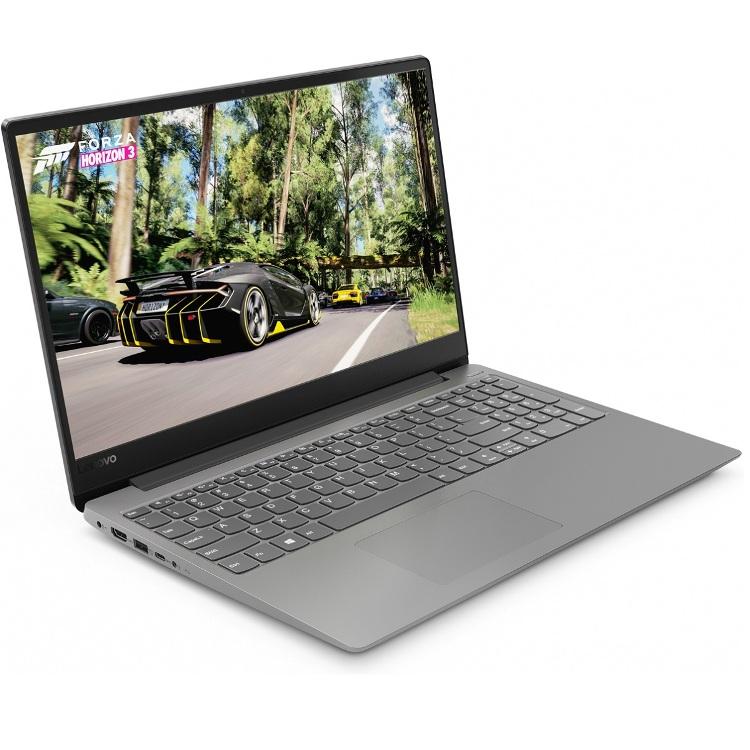 Ноутбук Lenovo IdeaPad 330S-15AST (81F90002RU) A6-9225 (2.6) / 4Gb / 1Tb / 15.6