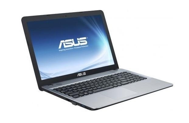 Ноутбук ASUS VivoBook X541SA-XO687T Pentium N3710 (1.6) / 4Gb / 500Gb / 15.6