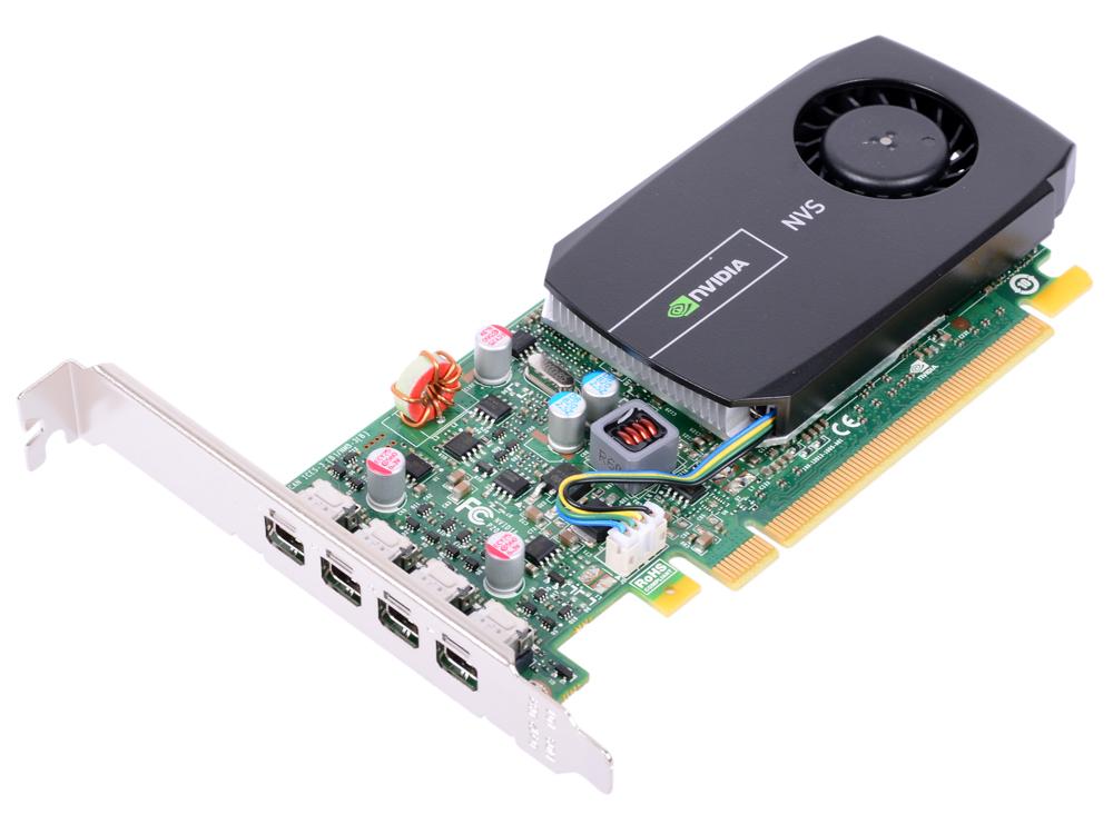 NVS 510 DP цена